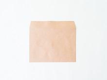 紙Net封筒 A4
